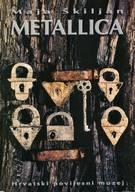 Metallica: Objects Made of Non-precious Metals: A Selection from the Collection of Objects from Everyday Life