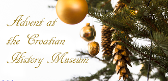 Advent at the Croatian History Museum
