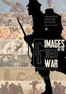 Images of the Great War - poster